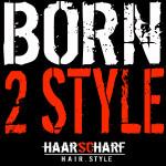 Born 2 Style